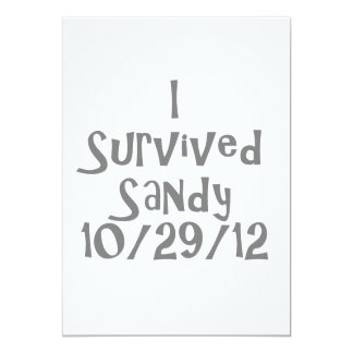 I Survived Sandy 10-129-12 Gray.png Announcements