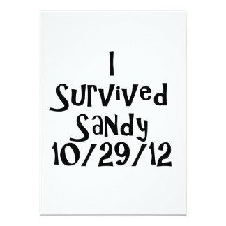 I Survived Sandy 10-29-12 Black.png Card