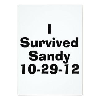 I Survived Sandy 10-29-12.png Card