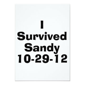 I Survived Sandy 10-29-12.png Announcement