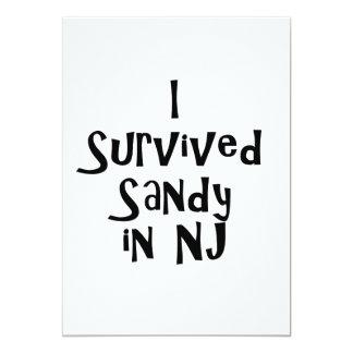 I Survived Sandy in NJ.png Card