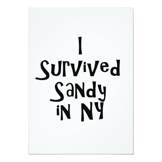 I Survived Sandy in NY.png Card