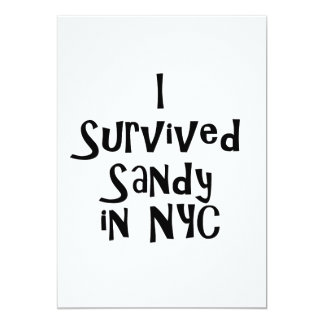 I Survived Sandy in NYC.png Card