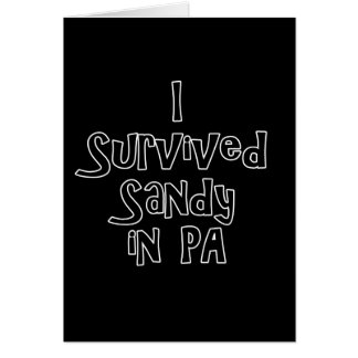 I Survived Sandy in PA.png Card