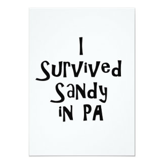 I Survived Sandy in PA.png Custom Announcement