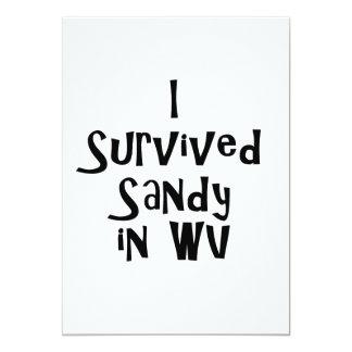 I Survived Sandy in WV.png Card