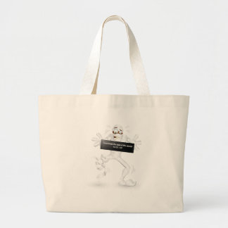 I survived the end of the world 12-21-12 tote bag