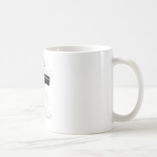 I survived the end of the world  12-21-12! coffee mug