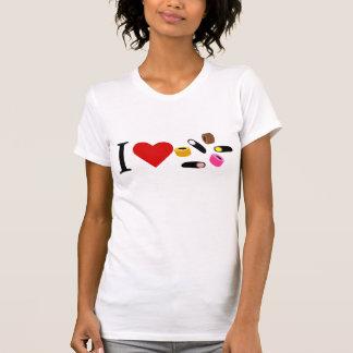 I sweets love T-Shirt
