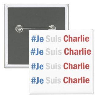 I swipe in AM CHARLIE