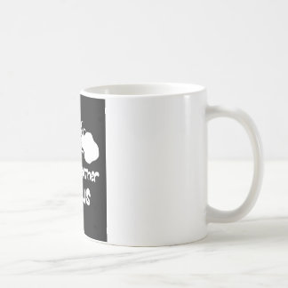 I Take Weather Cirrus Coffee Mug