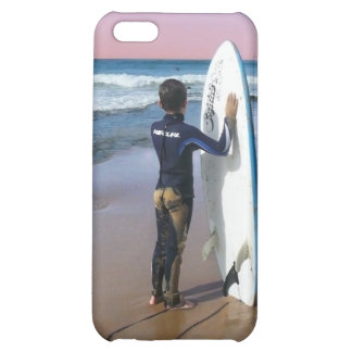 I Think I Can... Case For iPhone 5C