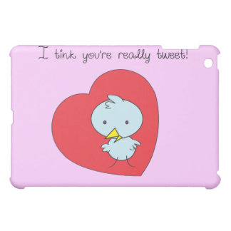 I Think You're Sweet IPad Speck Case iPad Mini Cases