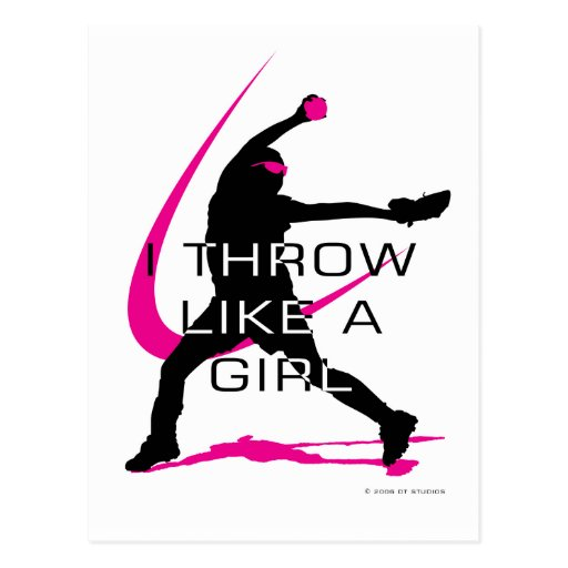 Morgan - Book - Throw Like A Girl - Chapter 1 Flashcards ...