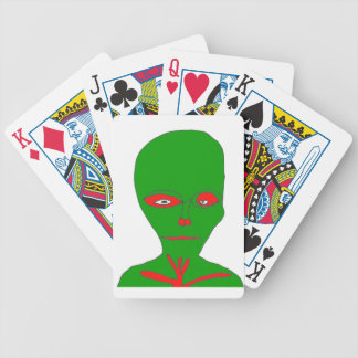 I TI1.png Playing Cards