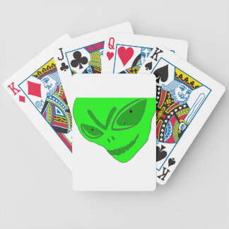 I TI2.png Poker Cards
