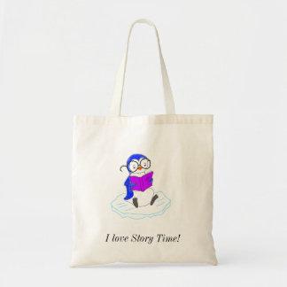 ¡I tiempo de Love Story! Bolsas De Mano