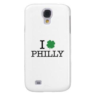 I trébol Philly