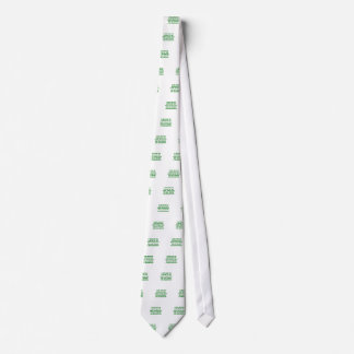 I Try Not to Laugh at my Own Jokes but We all Know Neck Tie