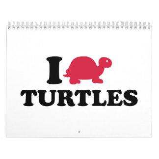 i_turtle_turtles.png calendar
