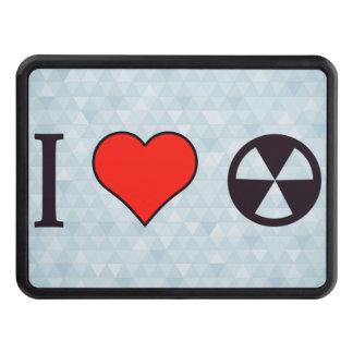 I uranio del corazón tapas de tráiler