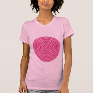 I use PINK - Sound n Safe: Wink Wink T-shirt