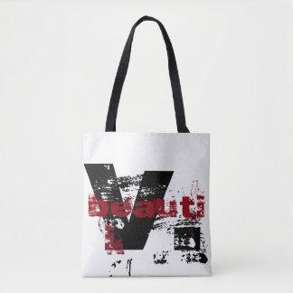 i.V.i Tote Bag