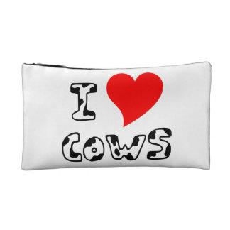 I vacas del corazón