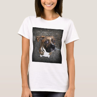 I`ve Seen Your Kind Before T-Shirt