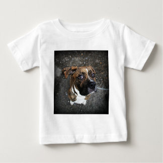 I`ve Seen Your Kind Before Tee Shirt