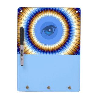 I Vision_ Dry-Erase Board
