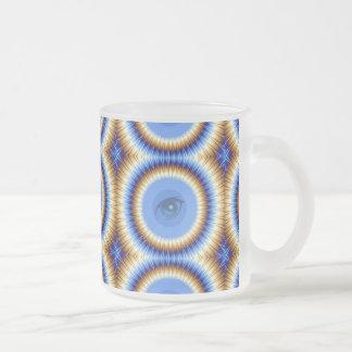 I Vision_ Coffee Mug