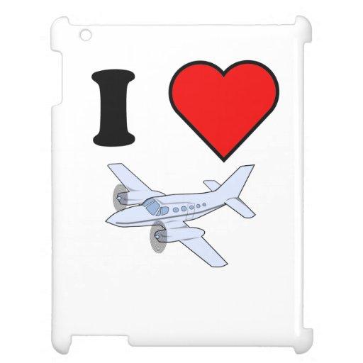 I vuelo del corazón