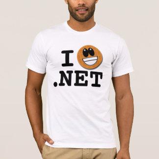 i(Waffle).NET