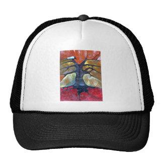 I Wait On You Trucker Hat