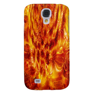 I Wanna Be Your Weekend Lava cellphone skin Samsung Galaxy S4 Case