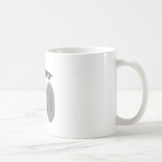 i want 3 in a bed ( 180 ) coffee mug