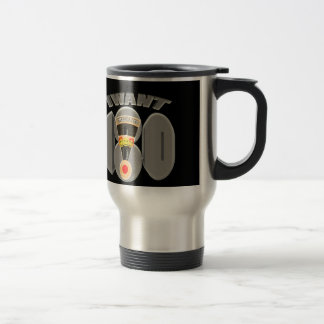 i want 3 in a bed ( 180 ) travel mug