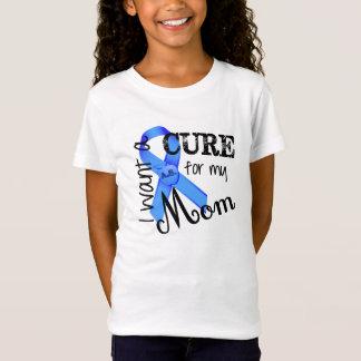 I want a cure ... T-Shirt