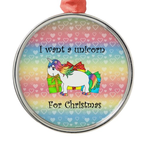 Cool Christmas Stuff Rainbow Christmas Stuff