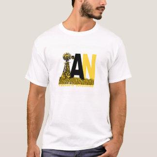 i want that windmill anchorage shirt so bad!