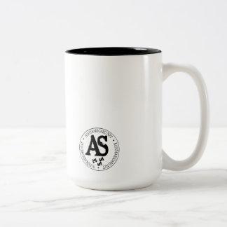 I Want To Be Bored Mug