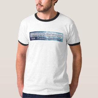 I Want to Be Like Jesus Teeshirt Tee Shirt