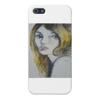 I_Want_To_Talk iPhone 5 Coberturas