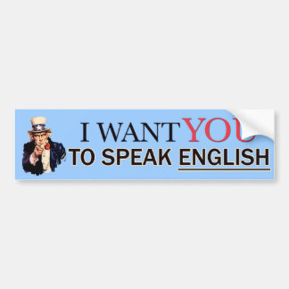 summary of wanted english speakers with I believe more strongly than ever that english is the world's language – at least   (written by a native english speaker) english is in fact damn hard – or else there   unless, of course, you wanted to say the book was only a little interesting   his degree without speaking english and writing the summary/thesis in english at .