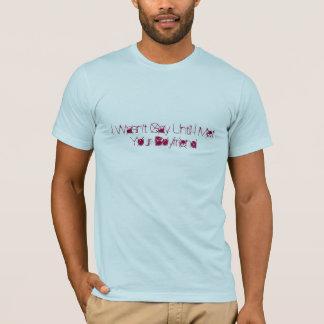 I Wasn't Gay Until I Met Your Boyfriend T-Shirt