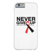 I Wear Green Mitochondrial Disease Awareness Barely There iPhone 6 Case