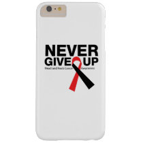 I Wear Green Mitochondrial Disease Awareness Barely There iPhone 6 Plus Case