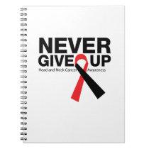 I Wear Green Mitochondrial Disease Awareness Notebook