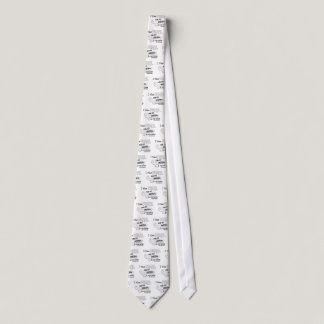I Wear Pearl For My Grandpa 42 Lung Cancer Neck Tie
